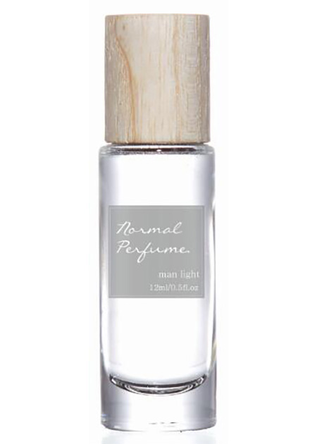 Tualettvesi meestele (Stars in Eyes) 12ml