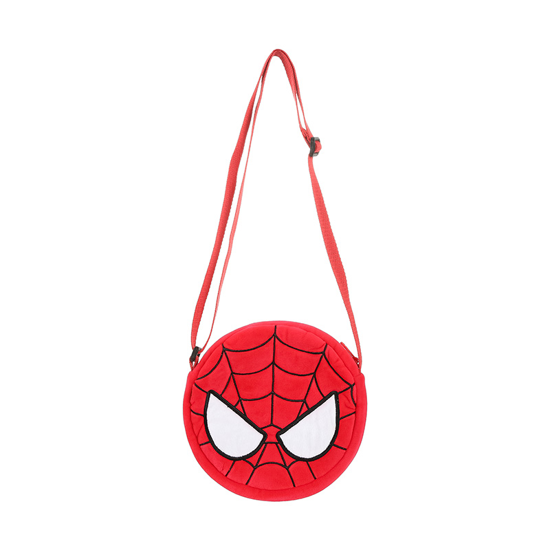 Crossbody Marvel (Spiderman)